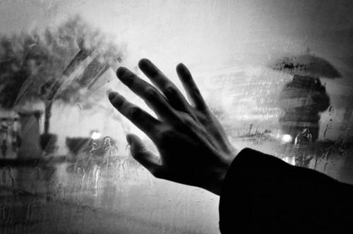 Frases Feitas: A Maior Despedida da Minha Vida