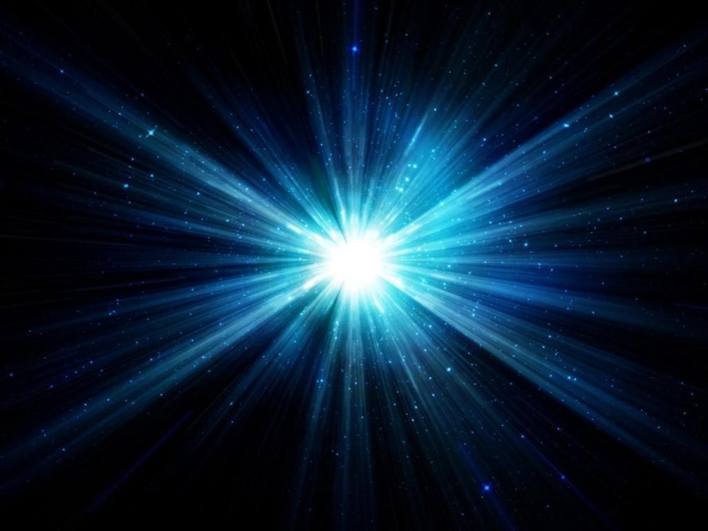Resultado de imagem para um ponto de luz